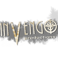 Invengo_productions