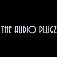 Audio plugz
