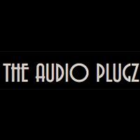 Audio-plugz