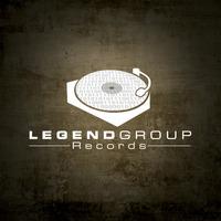 Lg records logo revonbck2