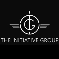 The_initiative_group
