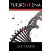 Future hit dna
