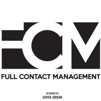 Fcm copy copy