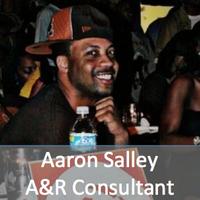 Aaron-salley