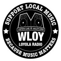 Wloy slmbmm logo