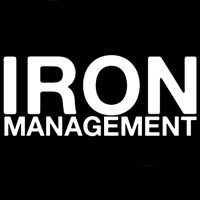 Iron-management