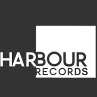 Harbour-records