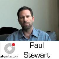 Paul sewart