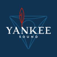 Yankeesound_fb