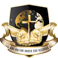 New onugr logo
