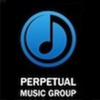Perpetual music