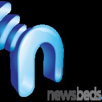 Newsbeds rgb72