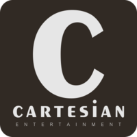 Cartesian_ent_logo_twitter_may_v2