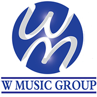 W music group