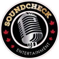 Soundch colourlogo