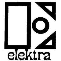 Elektra recordslogo