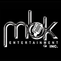 Mbk entertainment