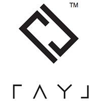 Ray-j