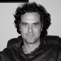 David steele creative director
