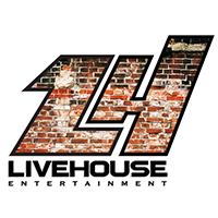 Livehouse ent