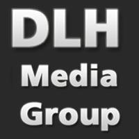 Dlh media