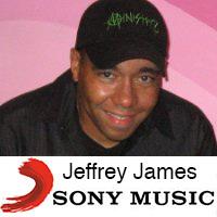 Jeffrey_james