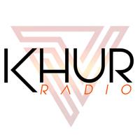 Khur musicxray