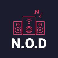 Nodmusik