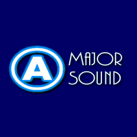 Majorsound