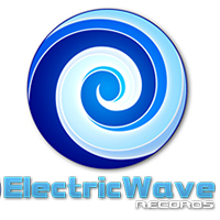 Electric wave records