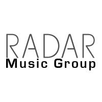 Radarmusicgroup