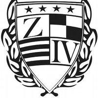 Z4 sheild logo 400x400