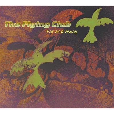 Theflyingclub faacover