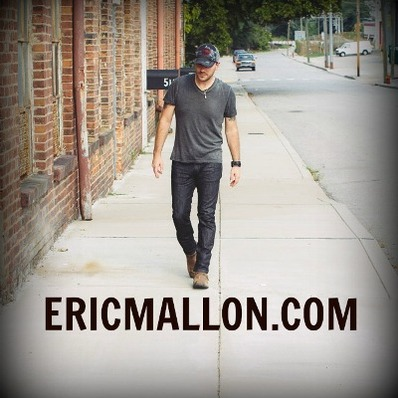 Eric mallon  3620140330 4409 1zbq24 0