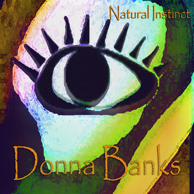 Natural%20instinct%20tunecore
