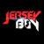 Jb logo copy