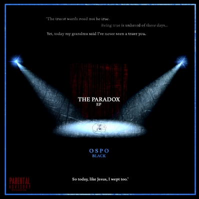 The paradox ep20141126 11348 13xicwp