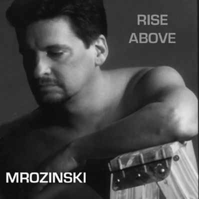 Rise above 50020150105 31005 wmkzjp