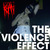 The%20violence%20effect