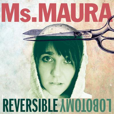 Msmauracover,26113,0