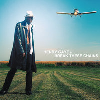Henry%20gaye%20cd%20cover