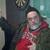 Open uri20150413 17168 usk60a