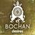 Bochan desires