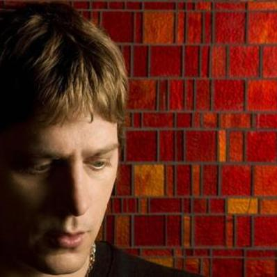 Rob_thomas_head_crop_her_diamonds_01