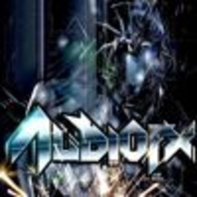 AUDIO - FX - AURORA VITA [FREE DOWNLOAD] [2015]