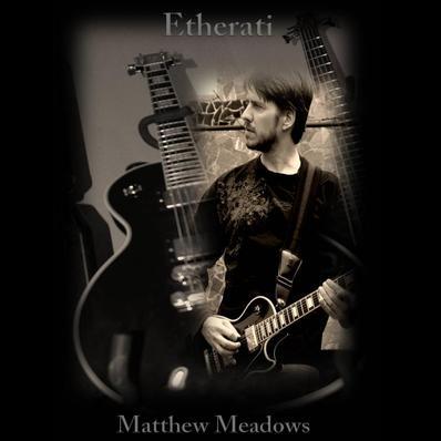 Etherati 2 cover,17303,0
