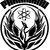 Pmur new logo