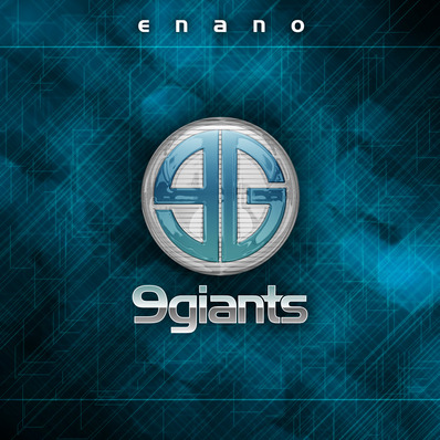 9giants enano cover