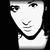Pochette_demo_claeysen4