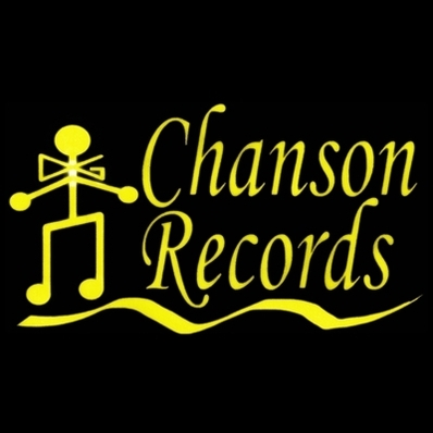 Chanson%20records%20logo%20400%20px